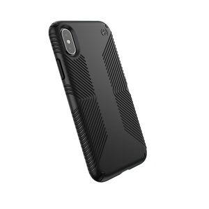 SPECK   iPhone X/iPhone XS Case